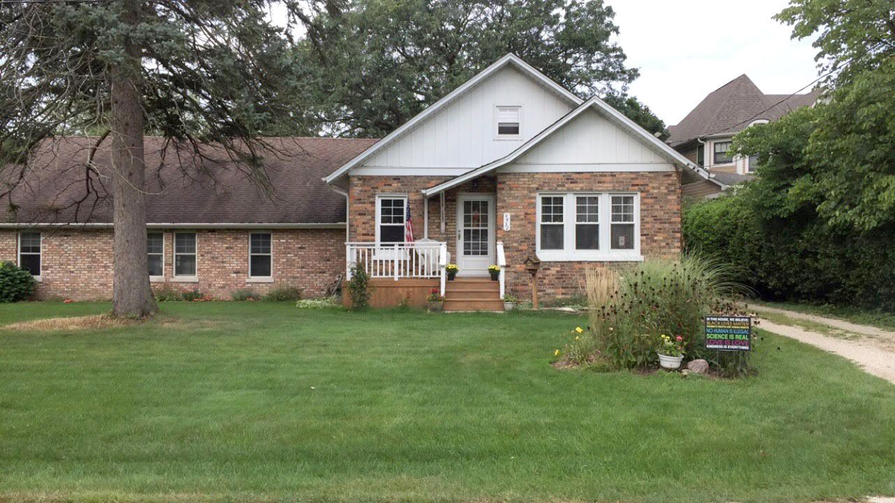 4432 Downers Drive, Downers Grove, IL 60515 - #: 11236304