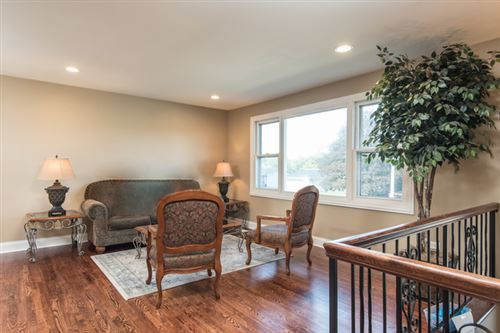 Tiny photo for 16464 Prairie Avenue, South Holland, IL 60473 (MLS # 10590305)
