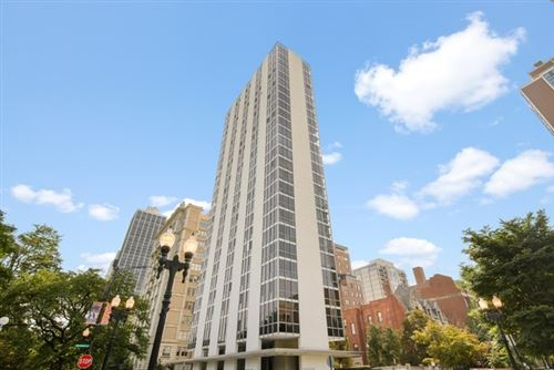 Photo of 1555 N Dearborn Parkway #23E, Chicago, IL 60610 (MLS # 10879305)