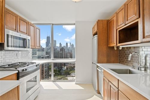Tiny photo for 1555 N Dearborn Parkway #23E, Chicago, IL 60610 (MLS # 10879305)