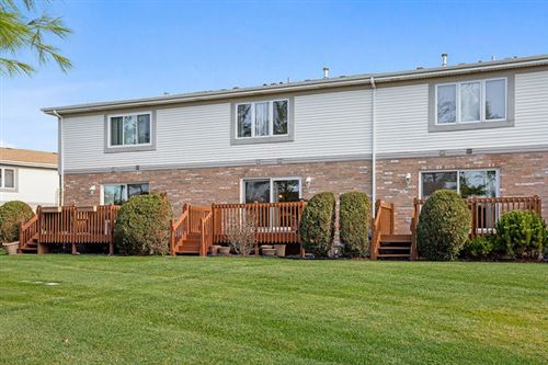 Tiny photo for 7943 160th Street, Tinley Park, IL 60477 (MLS # 10939305)
