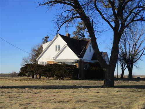 Photo of 893 E 2900 North Road, Streator, IL 61364 (MLS # 10980305)