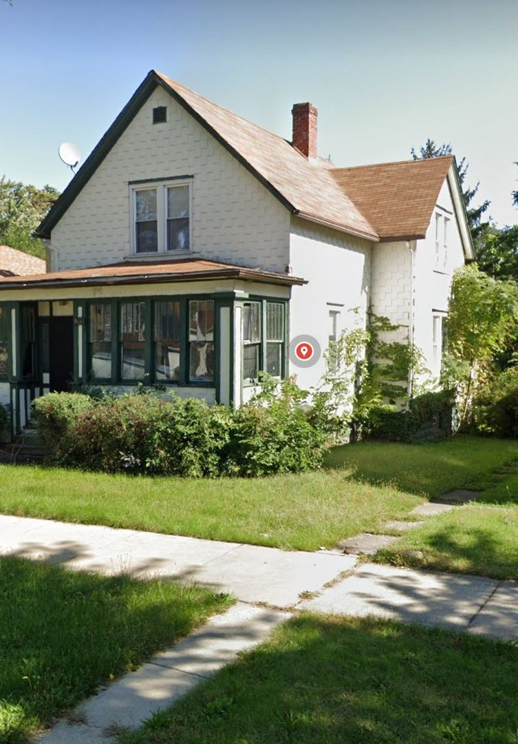 1655 Euclid Avenue, Chicago Heights, IL 60411 - #: 11211306