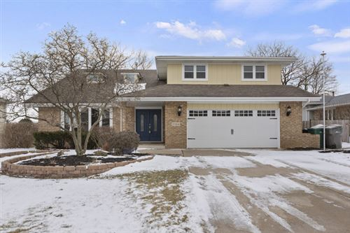 Photo of 17164 Winding Creek Drive, Orland Park, IL 60467 (MLS # 10617307)