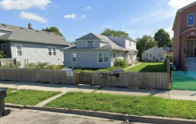 3449 N Oketo Avenue, Chicago, IL 60634 - #: 10733307