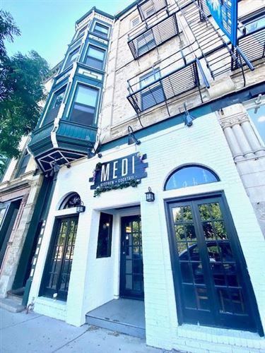 Photo of 2138 N Halsted Street, Chicago, IL 60614 (MLS # 11186308)