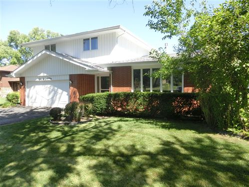 Photo of 8604 W 143rd Place, Orland Park, IL 60462 (MLS # 10815309)