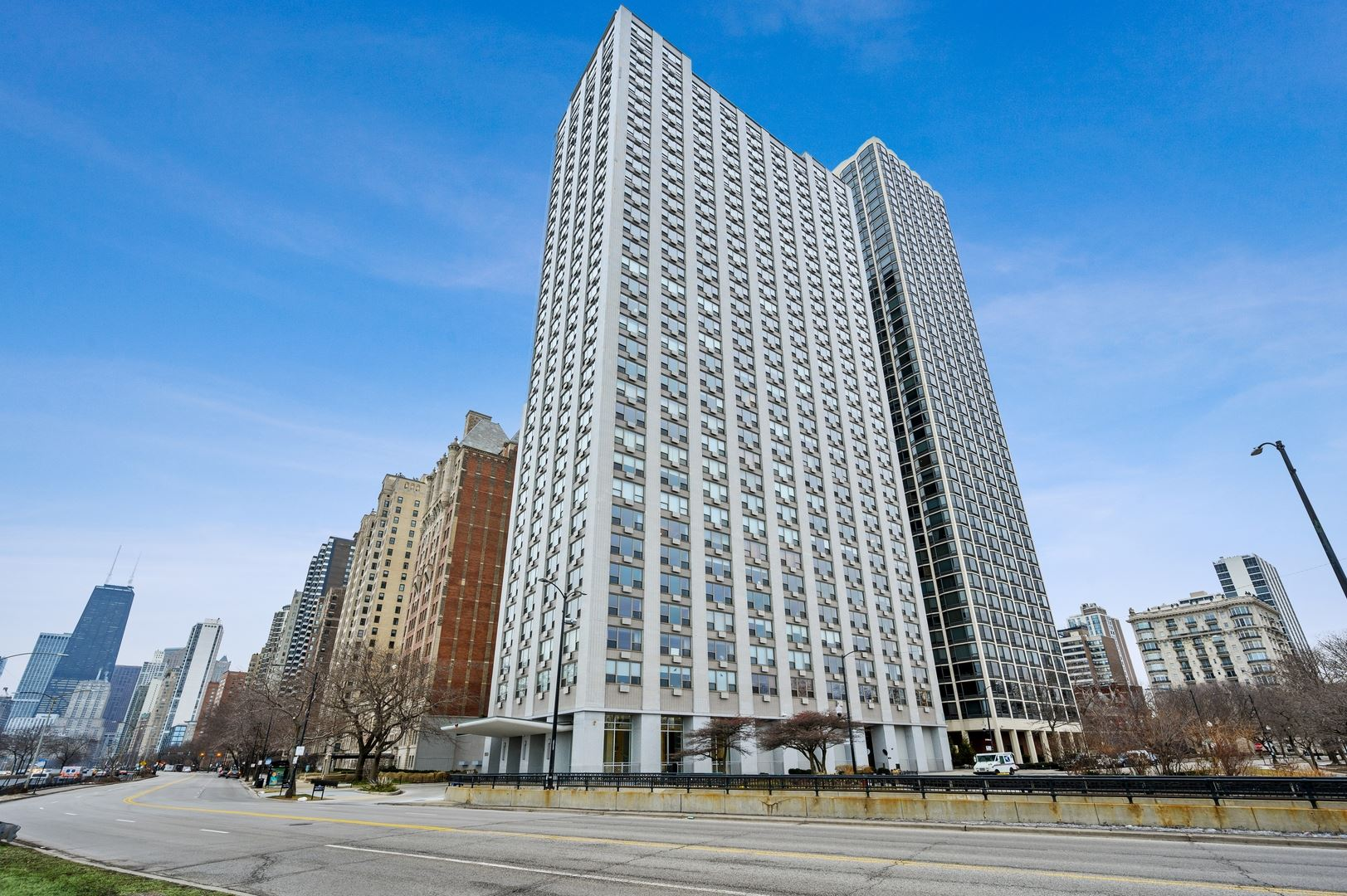 1550 N Lake Shore Drive #2G, Chicago, IL 60610 - #: 10623310