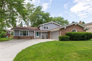 Photo of 925 Kennebec Lane, NAPERVILLE, IL 60563 (MLS # 10430311)