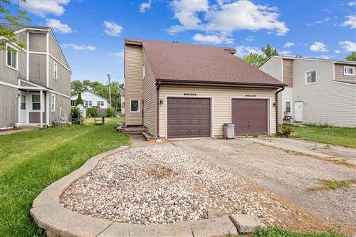 Photo of 27W056 Cooley Avenue, Winfield, IL 60190 (MLS # 11116311)