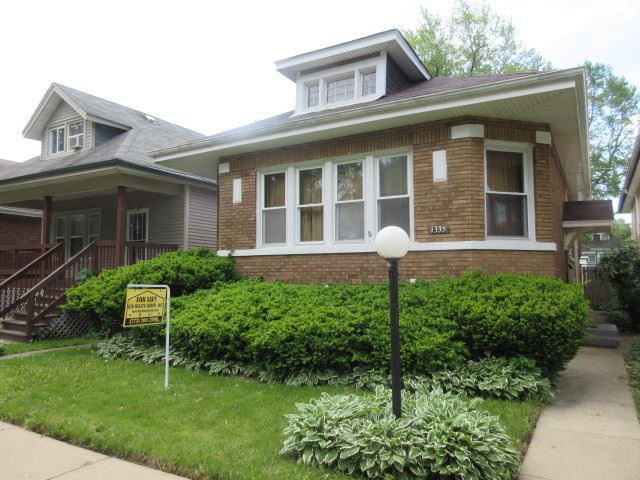 1335 W 98th Place, Chicago, IL 60643 - #: 10728311