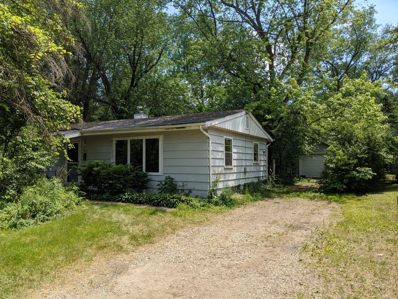 515 Deerpath Drive, McHenry, IL 60051 - #: 10753311