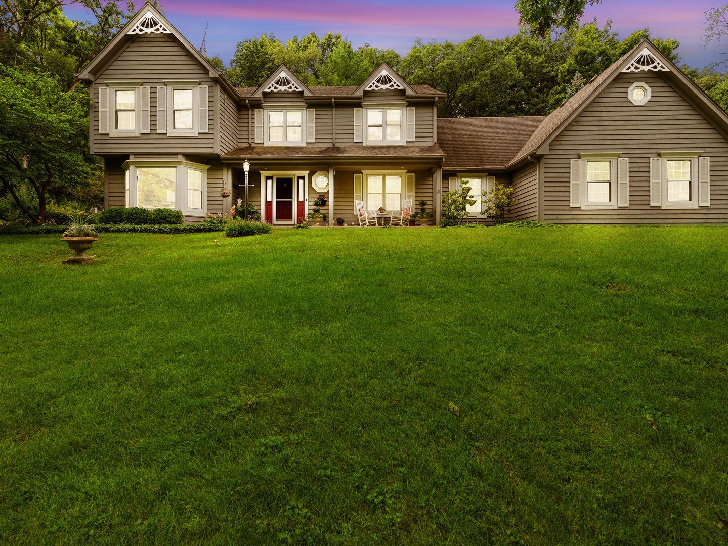 3717 Lindsay Lane, Crystal Lake, IL 60014 - #: 11199311