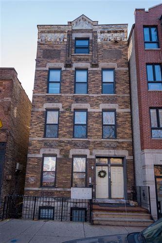 Photo of 1953 W Dickens Avenue, Chicago, IL 60614 (MLS # 10879312)