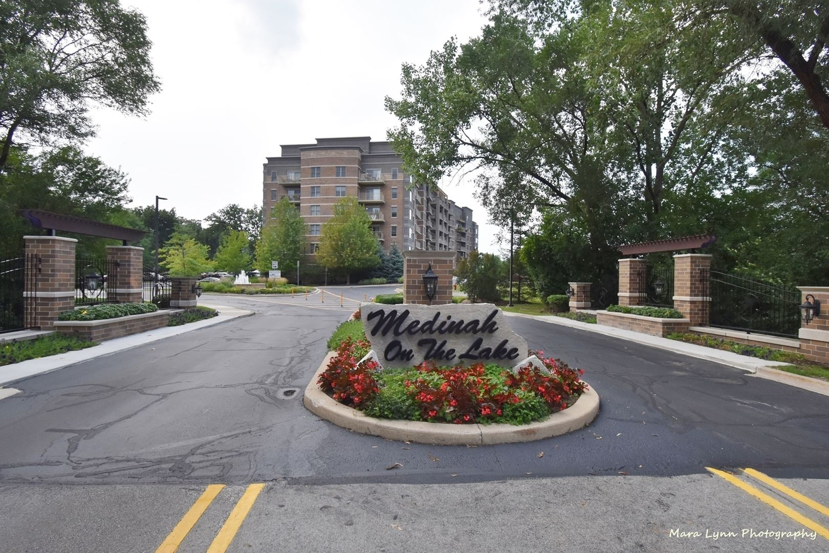 120 Lakeview Drive #102, Bloomingdale, IL 60108 - #: 11189312
