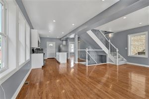 Tiny photo for 9132 South ABERDEEN Street, CHICAGO, IL 60620 (MLS # 10445313)