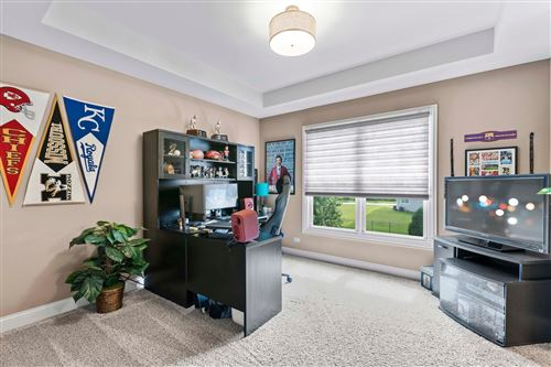 Tiny photo for 3553 Hidden Fawn Drive, Elgin, IL 60124 (MLS # 10803313)