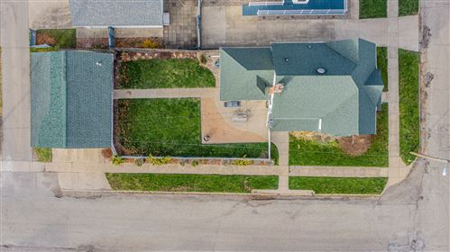 Tiny photo for 504 N Vernon Street, Princeton, IL 61356 (MLS # 10939313)