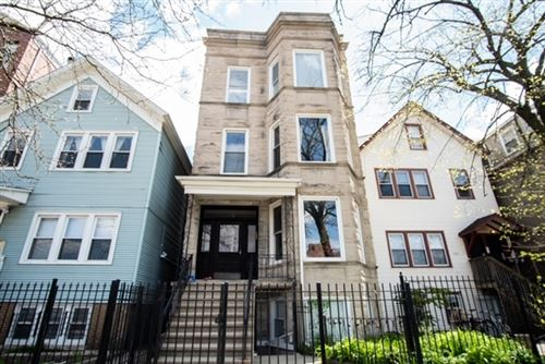 Photo of 3225 N Wilton Avenue, Chicago, IL 60657 (MLS # 10974313)