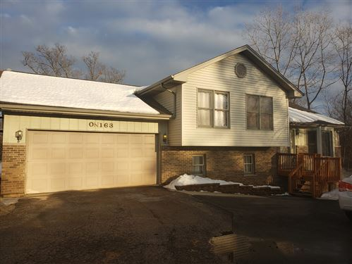 Photo of 163 S Neltnor Boulevard, West Chicago, IL 60185 (MLS # 11005313)