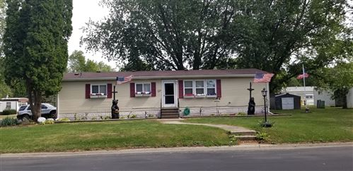 Photo of 98 Maple Lane, Sandwich, IL 60548 (MLS # 11227313)