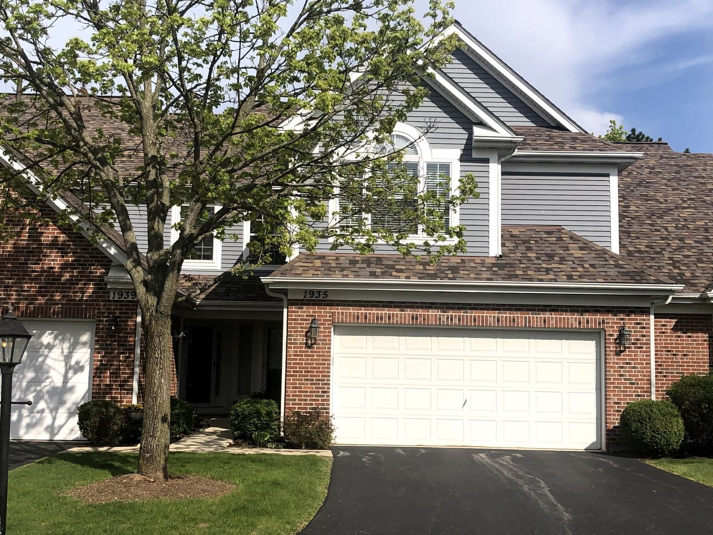 1935 N Silver Lake Road, Arlington Heights, IL 60004 - #: 10682313