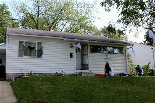 Photo of 1252 Dellmar Avenue, Joliet, IL 60435 (MLS # 11254314)