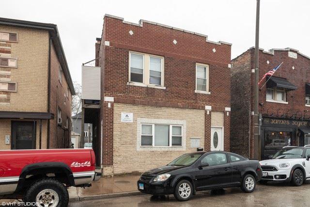 7136 Windsor Avenue, Berwyn, IL 60402 - #: 10337314