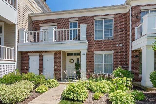 2665 Commons Drive, Glenview, IL 60026 - #: 10479314