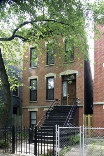 Photo of 821 W Webster Avenue, Chicago, IL 60614 (MLS # 10780315)