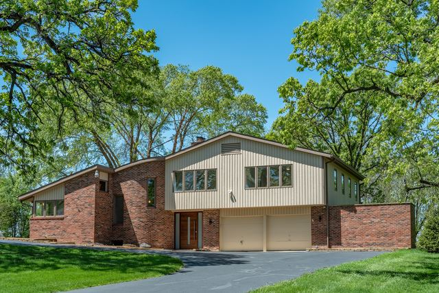 4025 S Tamarack Trail, Crystal Lake, IL 60012 - #: 10520315