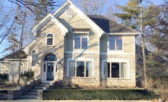 1509 Parkview Drive, Libertyville, IL 60048 - #: 10564315