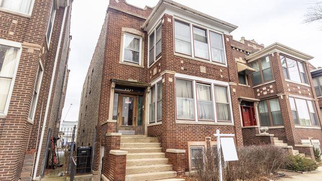 4330 W Cermak Road, Chicago, IL 60623 - #: 10607315