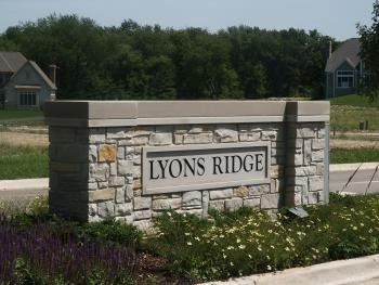 840 Lyons Ridge Drive, Cary, IL 60013 - #: 10917315