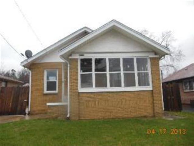 1249 S Central Avenue, Rockford, IL 61102 - #: 11077315