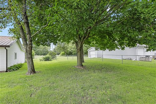 Tiny photo for 102 N State Street, Saybrook, IL 61770 (MLS # 10803316)