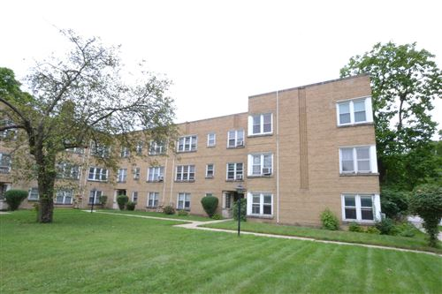 Photo of 1751 W 95th Place #G, Chicago, IL 60643 (MLS # 10941316)