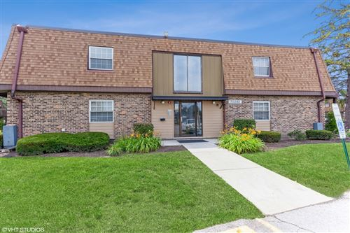 Photo of 7S040 Suffield Court #107D, Westmont, IL 60559 (MLS # 11160316)