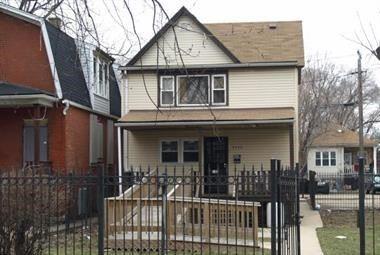 4702 West Ohio Street, Chicago, IL 60644 - #: 10596316