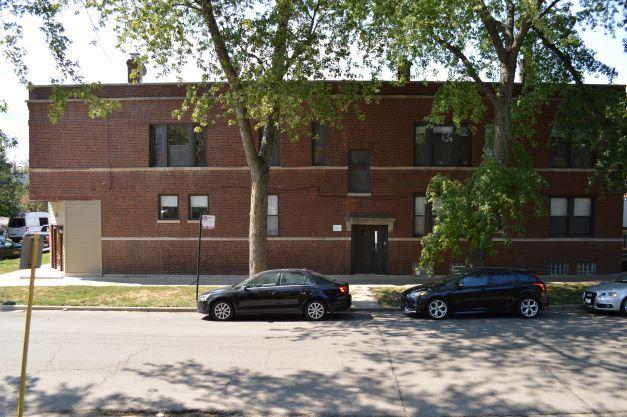 1900 W Oakdale Avenue, Chicago, IL 60657 - #: 11239316