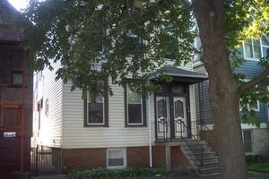 3534 N Hoyne Avenue, Chicago, IL 60618 - #: 10748317