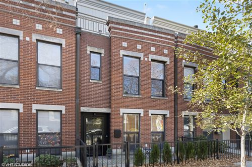 Photo of 1730 N Bissell Street, Chicago, IL 60614 (MLS # 10936318)