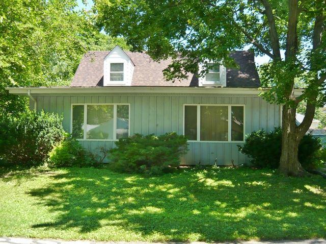 114 S Cash Street, Seneca, IL 61360 - #: 10504318