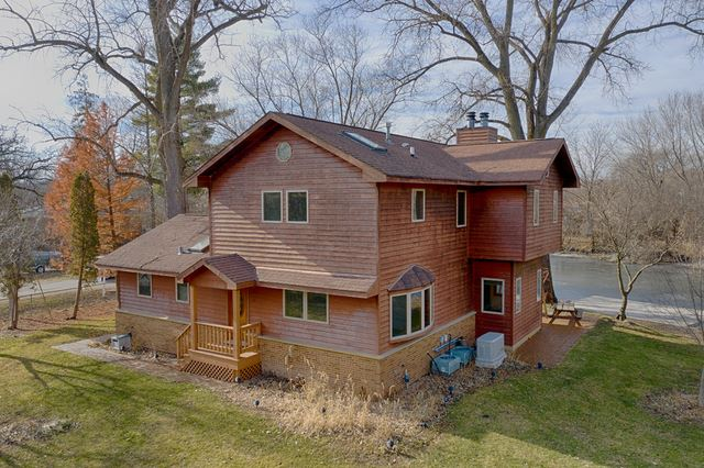 10 Eastwood Court, Port Barrington, IL 60010 - #: 10603318