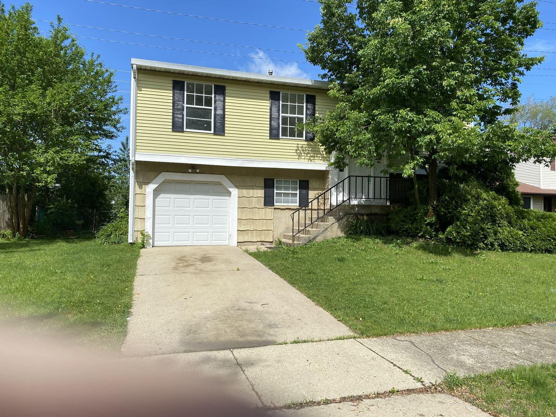 265 Yellow Pine Drive, Bolingbrook, IL 60440 - #: 11102318