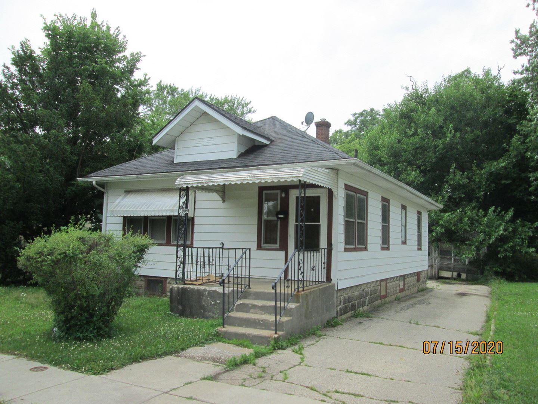 3009 10th Street, Rockford, IL 61109 - #: 10783319