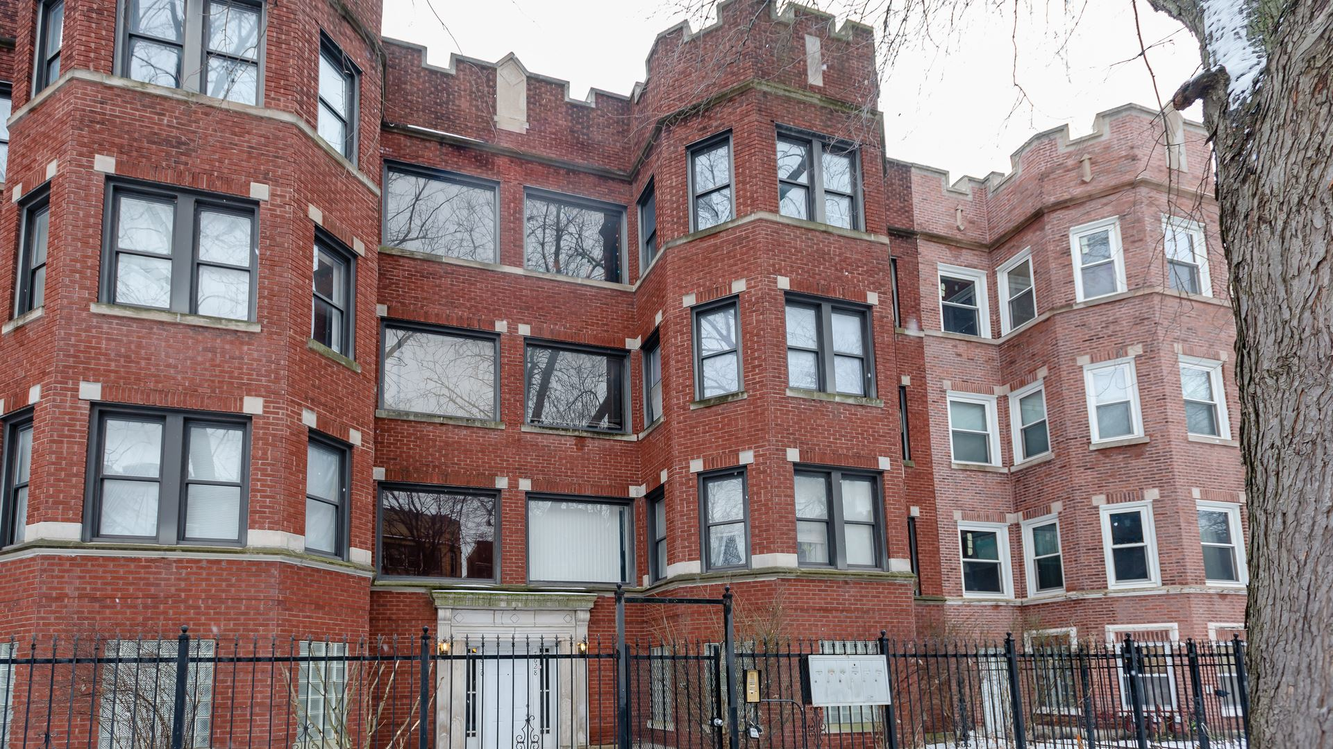 7628 S Essex Avenue #2N, Chicago, IL 60649 - #: 10616320