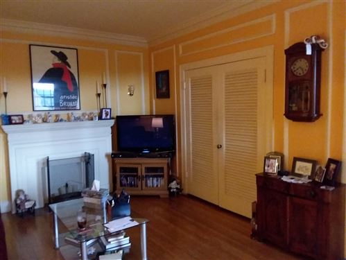 Tiny photo for 3520 N Lake Shore Drive #5P, Chicago, IL 60657 (MLS # 10803321)