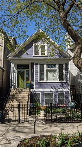Photo of 1240 W Nelson Street, Chicago, IL 60657 (MLS # 11053321)