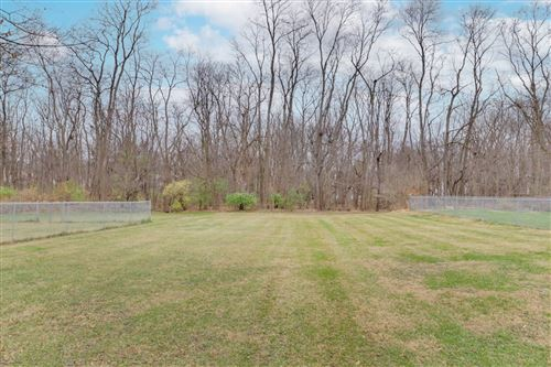 Tiny photo for 1001 S Linden Street, Normal, IL 61761 (MLS # 10939322)